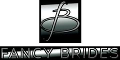 Fancy Brides Logo